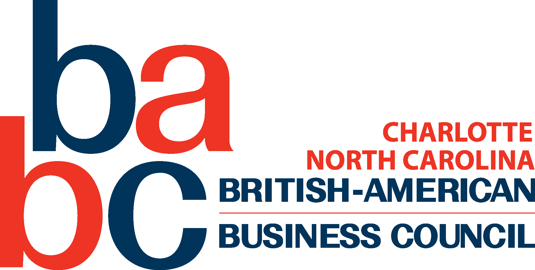 British American Business Council : NC