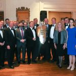 Gene Haas, Founder & Chairman – Haas Formula 1 Team